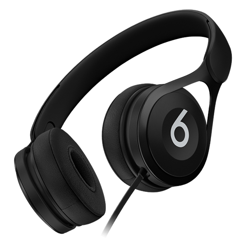 Custom Headphones Skins skin