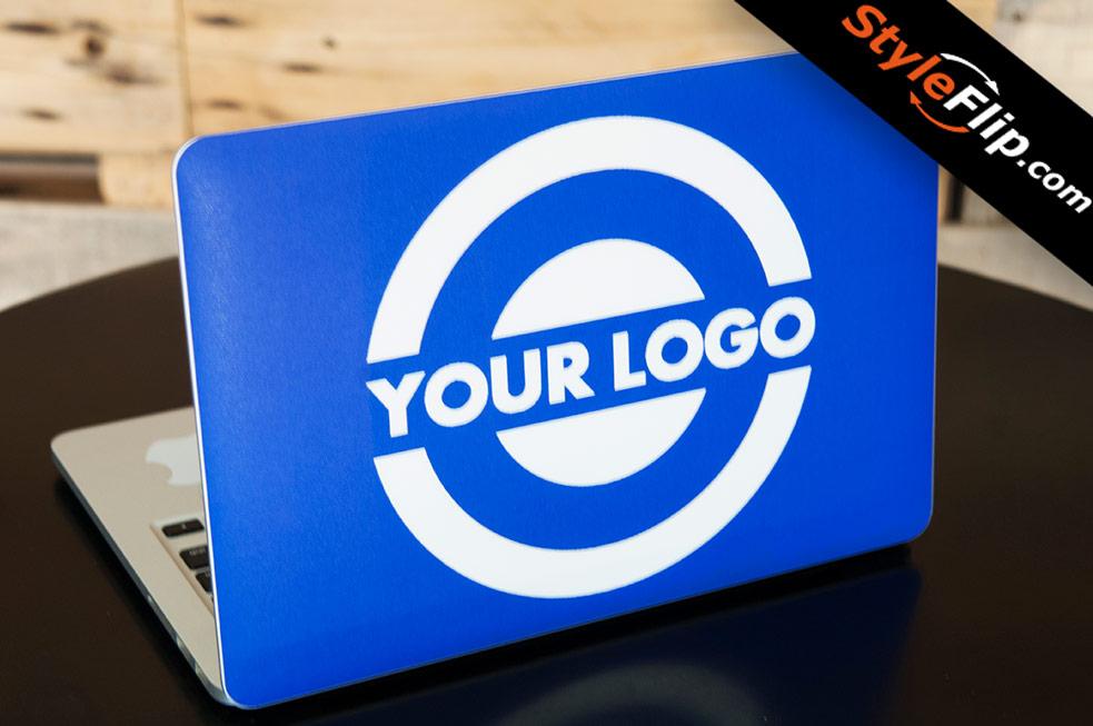 huge discount 93241 6c166 Apple Macbook Pro Unibody 13 Skin, Decals, Covers & Stickers. Buy ...