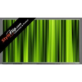 Matrix Acer Aspire S7 13.3