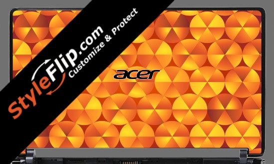 Royal Acer Aspire One 531