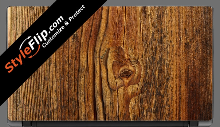 "Classic Wood  Acer Aspire V5 11.6"""
