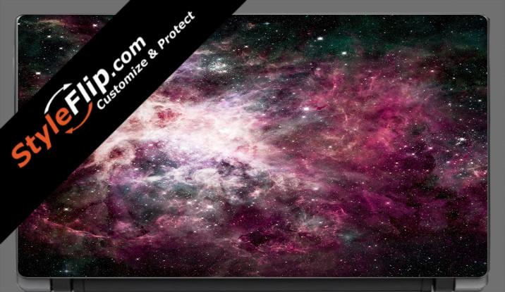 """Cosmic  Acer Aspire V5 11.6"""""""