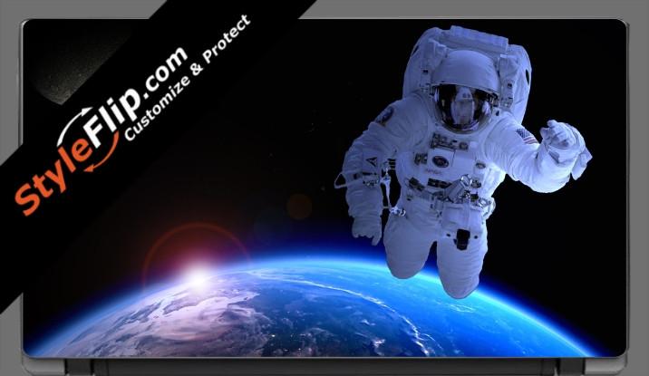 """Destination Space  Acer Aspire V5 11.6"""""""