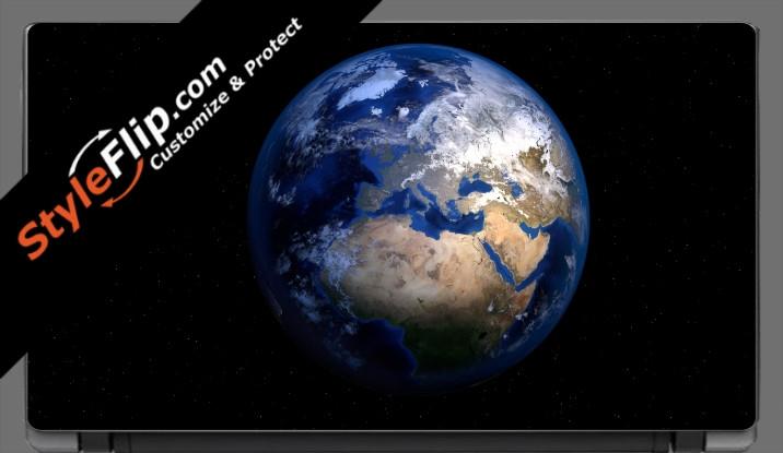 """Earthling  Acer Aspire V5 11.6"""""""