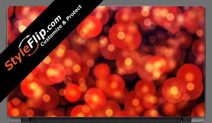 """Firefly Acer Aspire V5 11.6"""""""