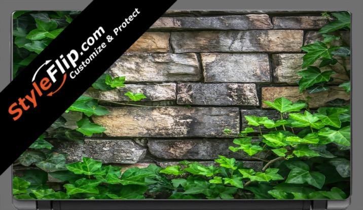 """Ivy Acer Aspire V5 11.6"""""""