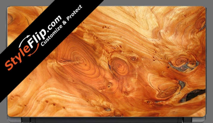 Marbled Wood  Acer Aspire V5 11.6""