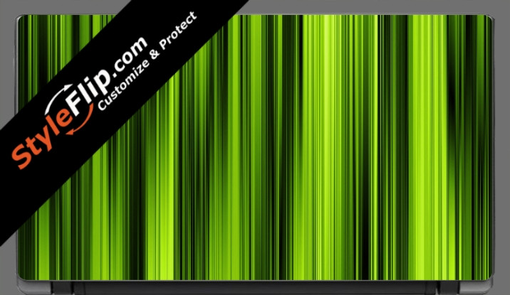 "Matrix Acer Aspire V5 11.6"""