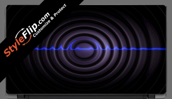 """Music Acer Aspire V5 11.6"""""""