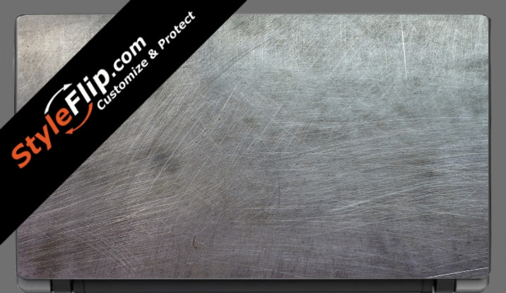 "Steel Your Faceplate Acer Aspire V5 11.6"""