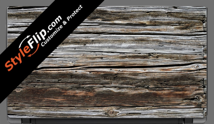 Weathered Wood  Acer Aspire V5 11.6""