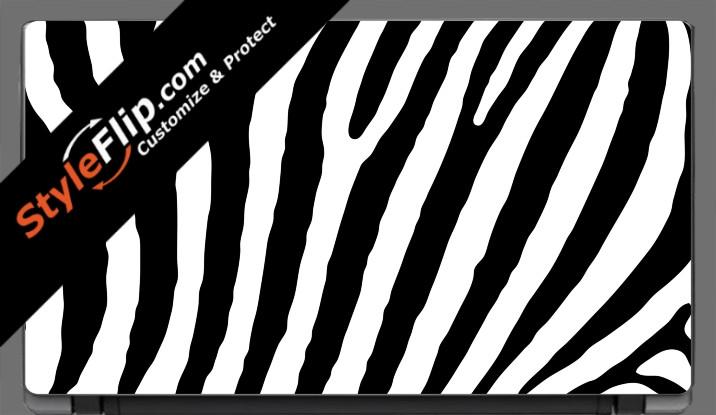 """Zebra Print Acer Aspire V5 11.6"""""""