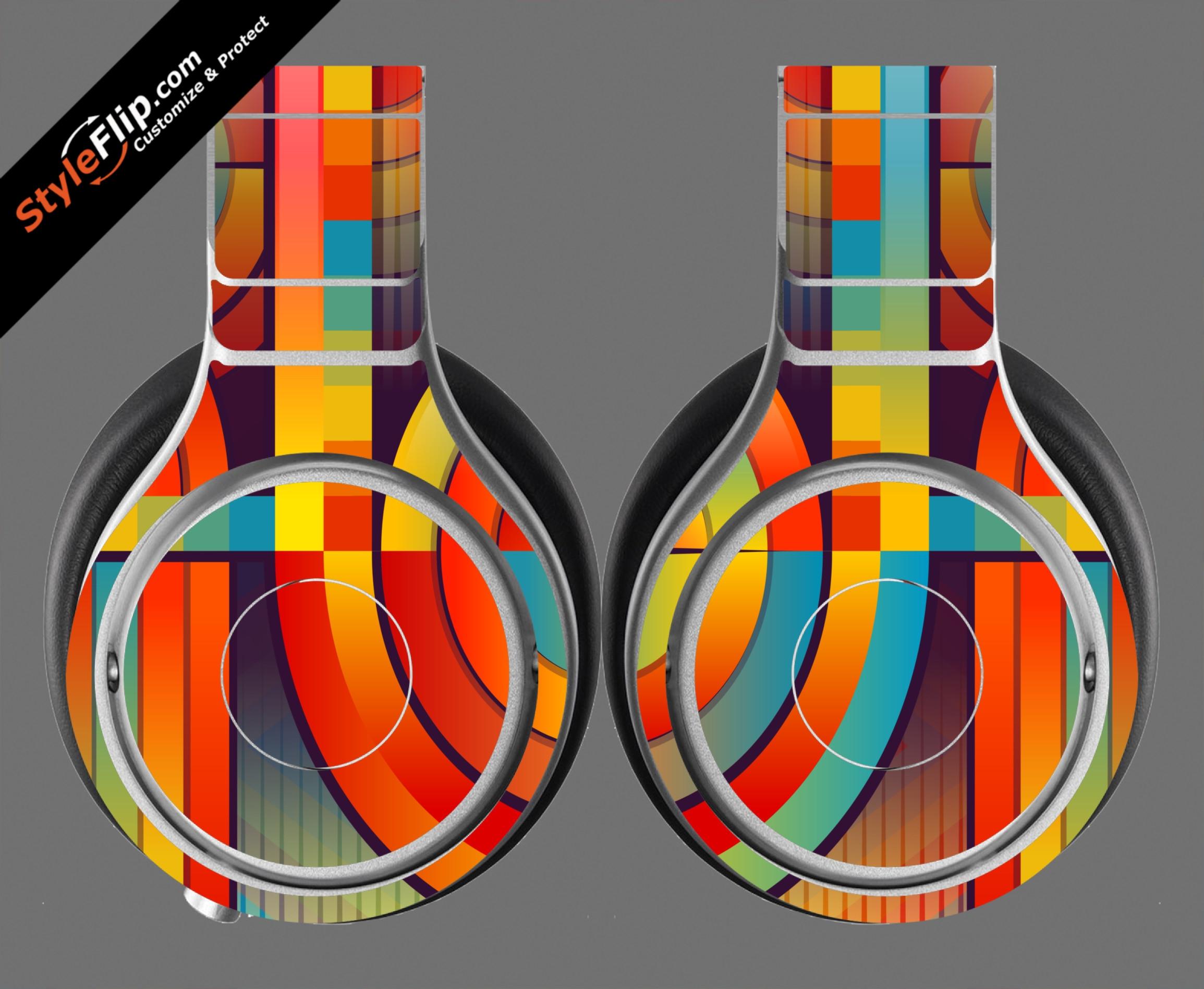 Glassworks Beats By Dr. Dre Beats Pro Model