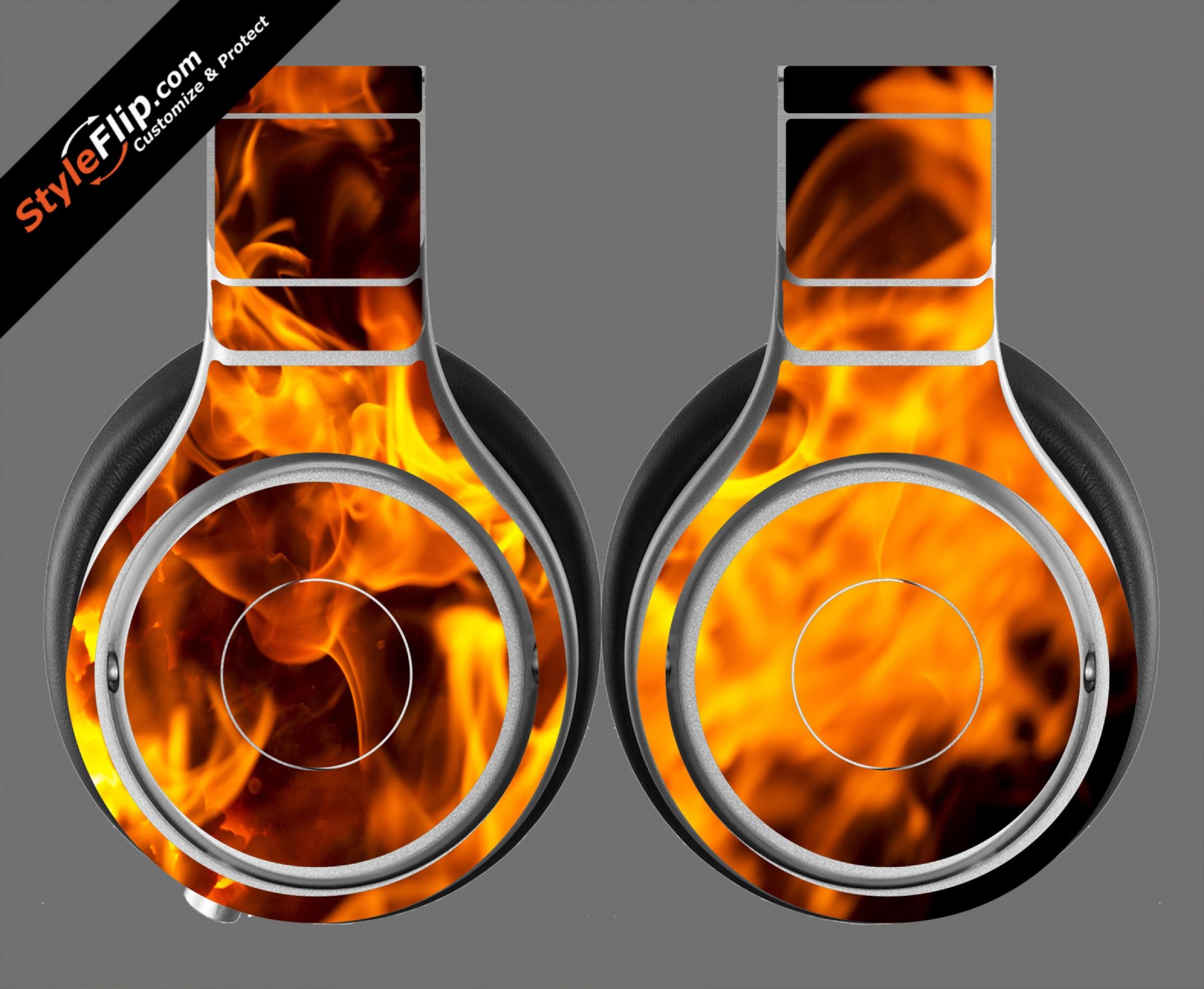 Hot Stuff  Beats By Dr. Dre Beats Pro Model
