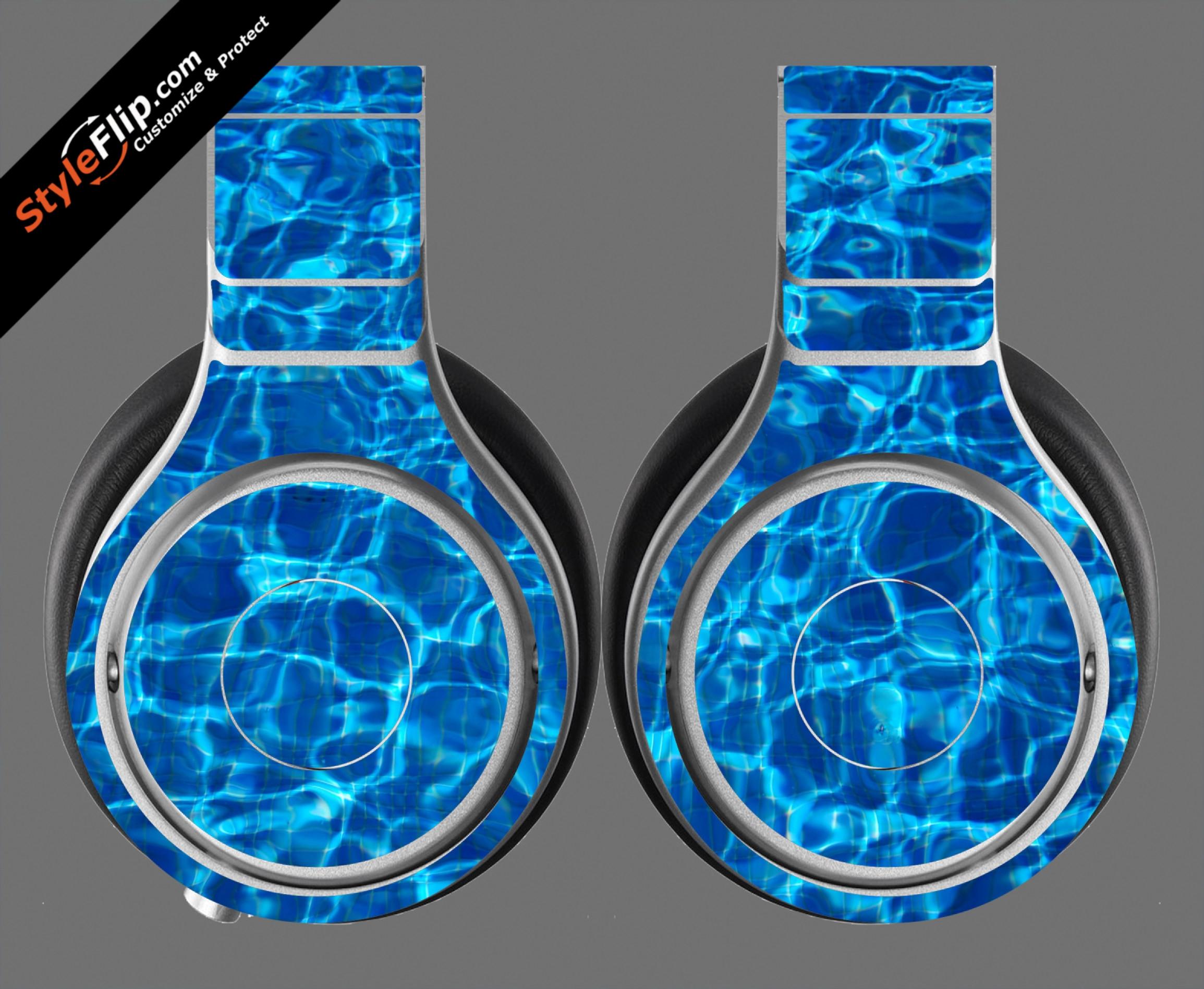 Pools Beats By Dr. Dre Beats Pro Model