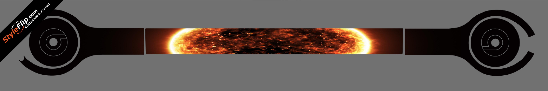 Black Hole Sun New Beats By Dr. Dre Solo 3 Wireless