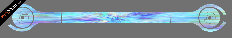 Vortex Beats By Dr. Dre Solo 3 Wireless