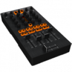 Behringer CMD MM-1 skins