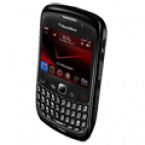 Blackberry Curve 8530 skins