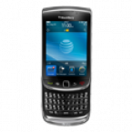Blackberry Torch 9800 skins