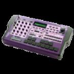 E-mu MP-7 / XL-7 / PX-7 skins