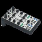 Faderfox micromodul DJ2 skins