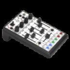 Faderfox micromodul LC2 skins