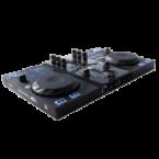Hercules DJ Control AIR skins