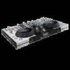 Hercules DJ Console 4-MX skins