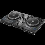Hercules DJ Control AIR+ skins