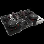 Hercules DJ Control Instinct skins
