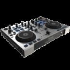 Hercules DJ Console RMX 2 skins