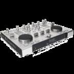 Hercules DJ Console RMX skins