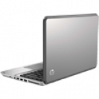 "Hewlett-Packard / HP Envy 17"" skins"