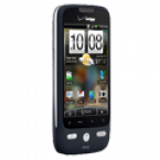HTC Droid Eris skins