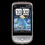 HTC Hero 200 skins