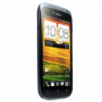 HTC One S skins