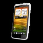 HTC One X skins