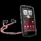 HTC Sensation skins