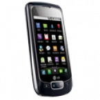 LG Optimus T skins