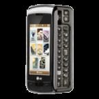 "LG VX-1100 ""enV Touch"" skins"