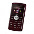 "Lg VX-9200 ""enV3"" Skins Custom Sticker Covers & Decals"