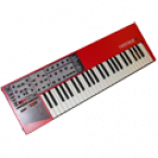 Nord Lead 2 skins
