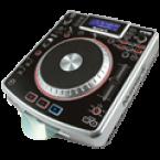 Numark NDX 900 skins