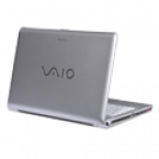 "Sony VAIO Y Series 13.3"" Skins Custom Sticker Covers & Decals"
