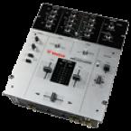 Vestax PMC 05 Pro III VCA skins