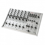 Vestax VCM-600 skins