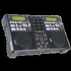 American Audio Encore 1000 skins
