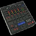 American Audio MX-1400 DSP skins