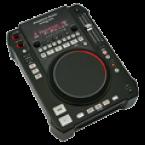 American Audio Radius 1000 skins